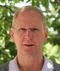 Faculty Beirne, Paul